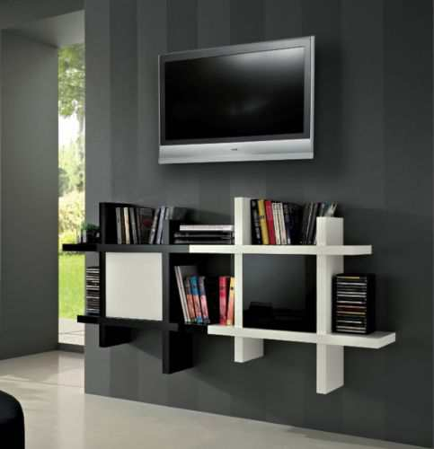 mobili tv vendita ~ dragtime for . - Mobili Porta Tv Vendita Online