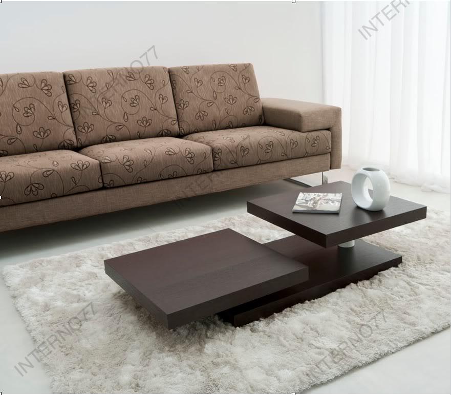 Tavolini salotto moderni tutte le offerte cascare a - Tavolini da salotto conforama ...