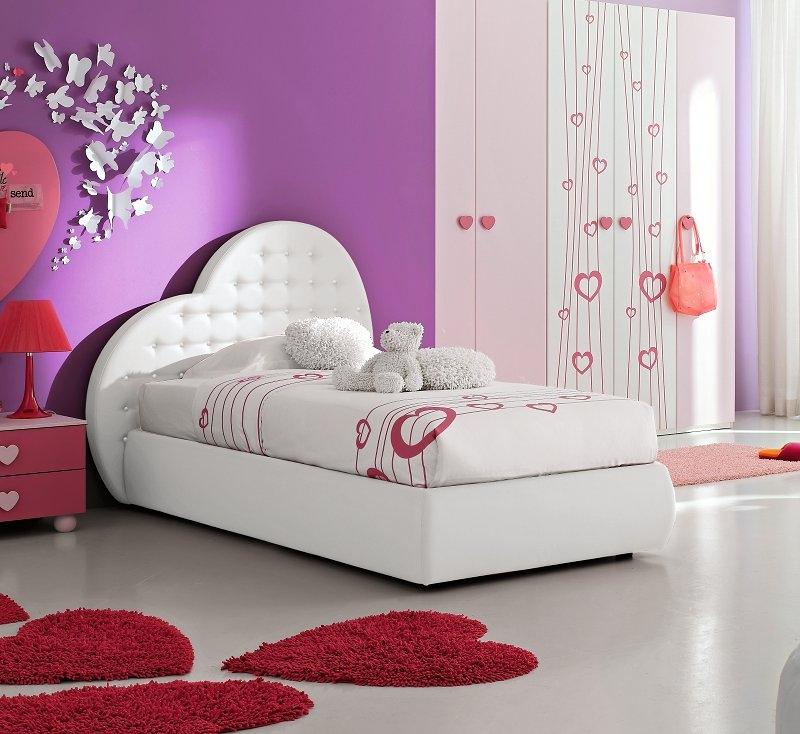 Arredamento casa online  Vendita mobili online  Made in ...