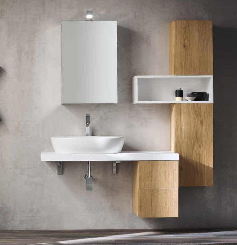tavoli mediaworld mobili per il bagno vendita on line