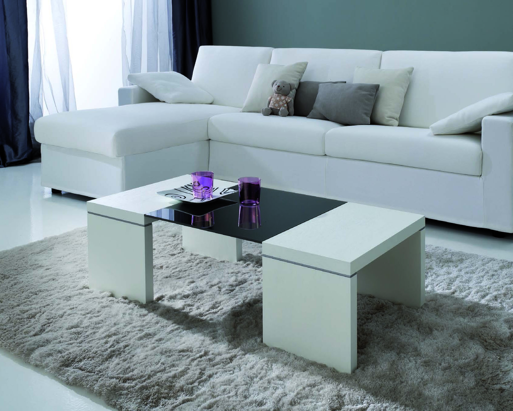 Ebay Tavolino Salotto Moderno : Ebay tavolino salotto moderno ...