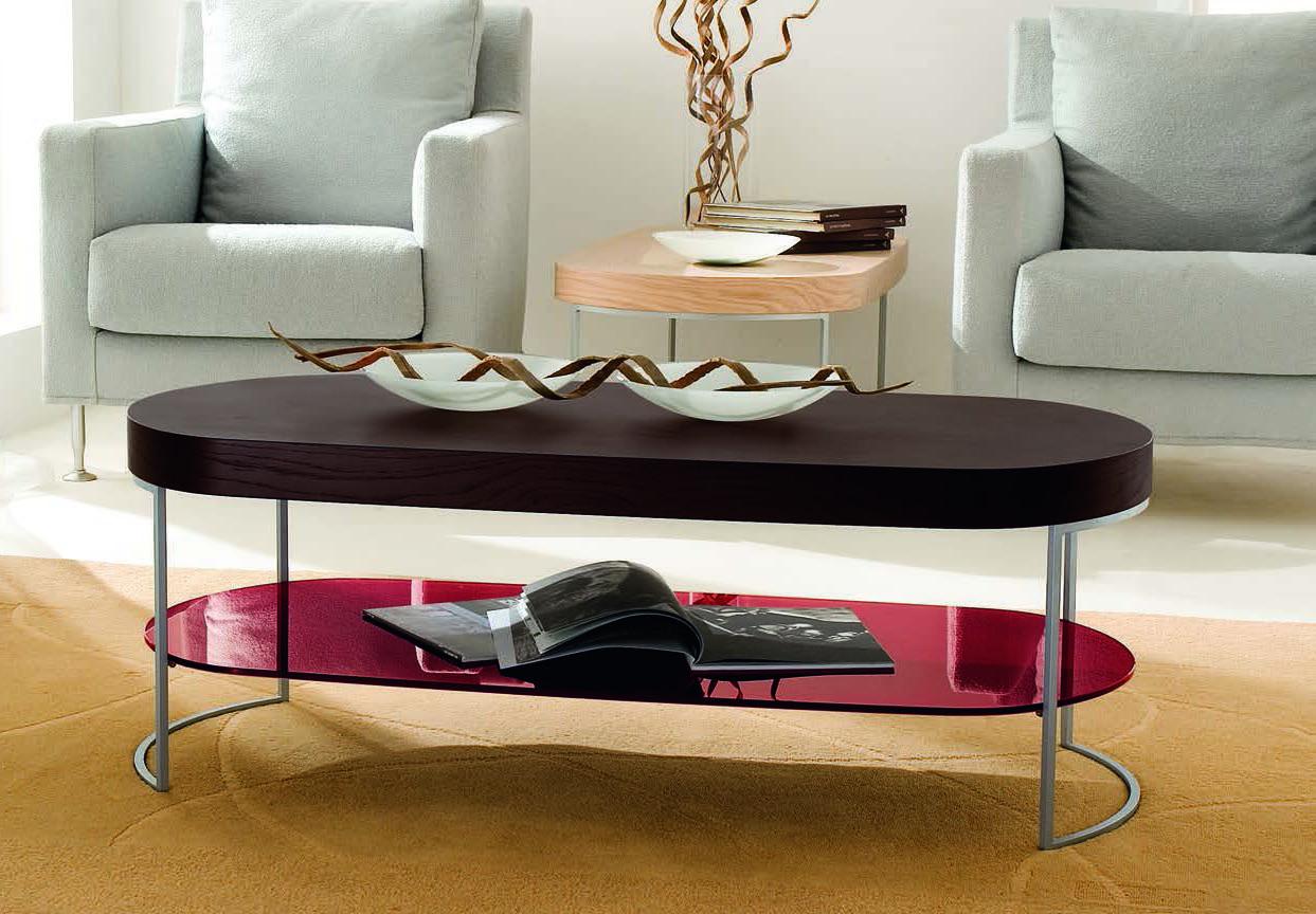 Tavolini soggiorno in legno : tavolino soggiorno legno. tavolino ...