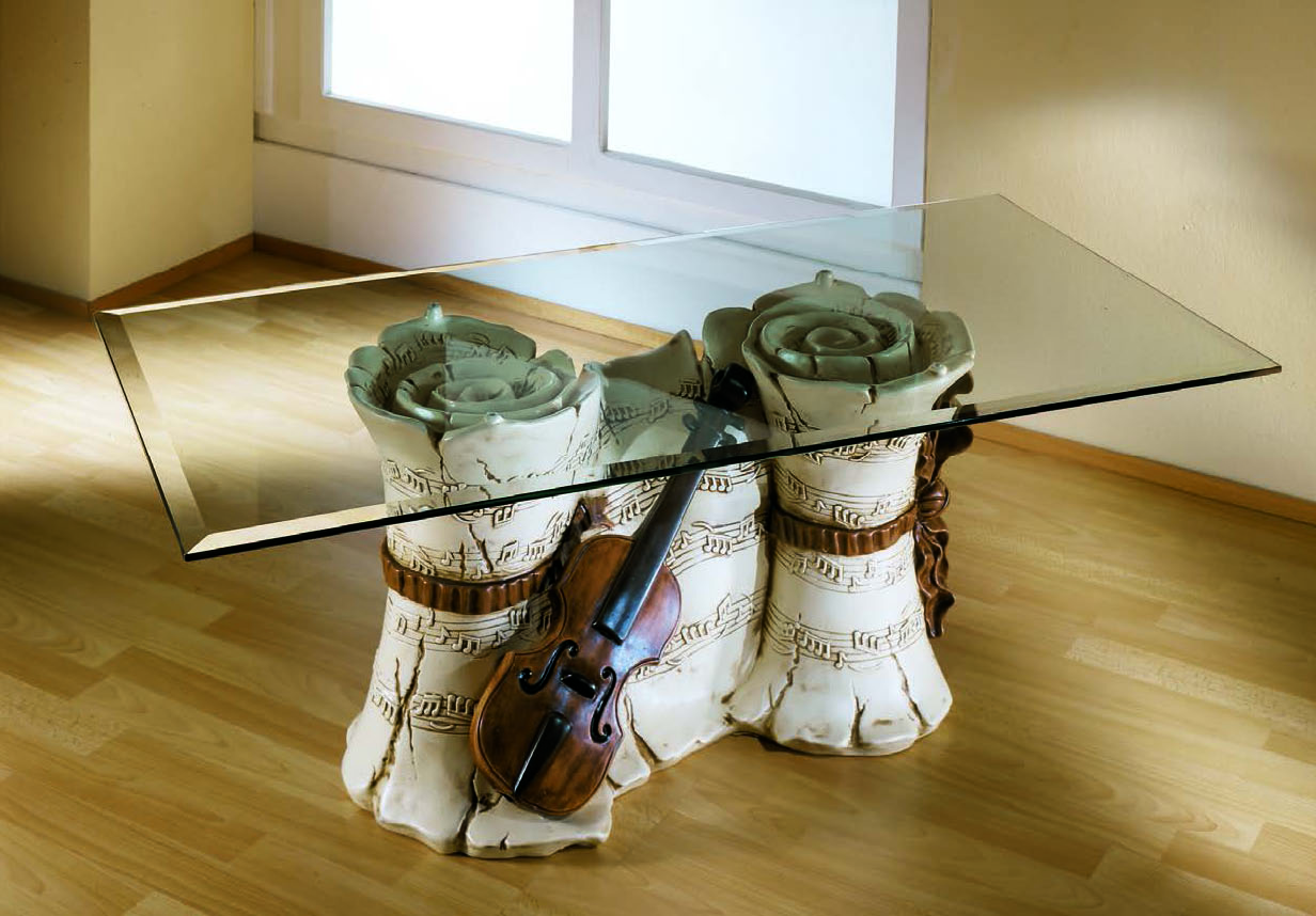 vovell.com | doccia bagno turco 80x80 - Tavolino Salotto Piano Vetro Palestrina