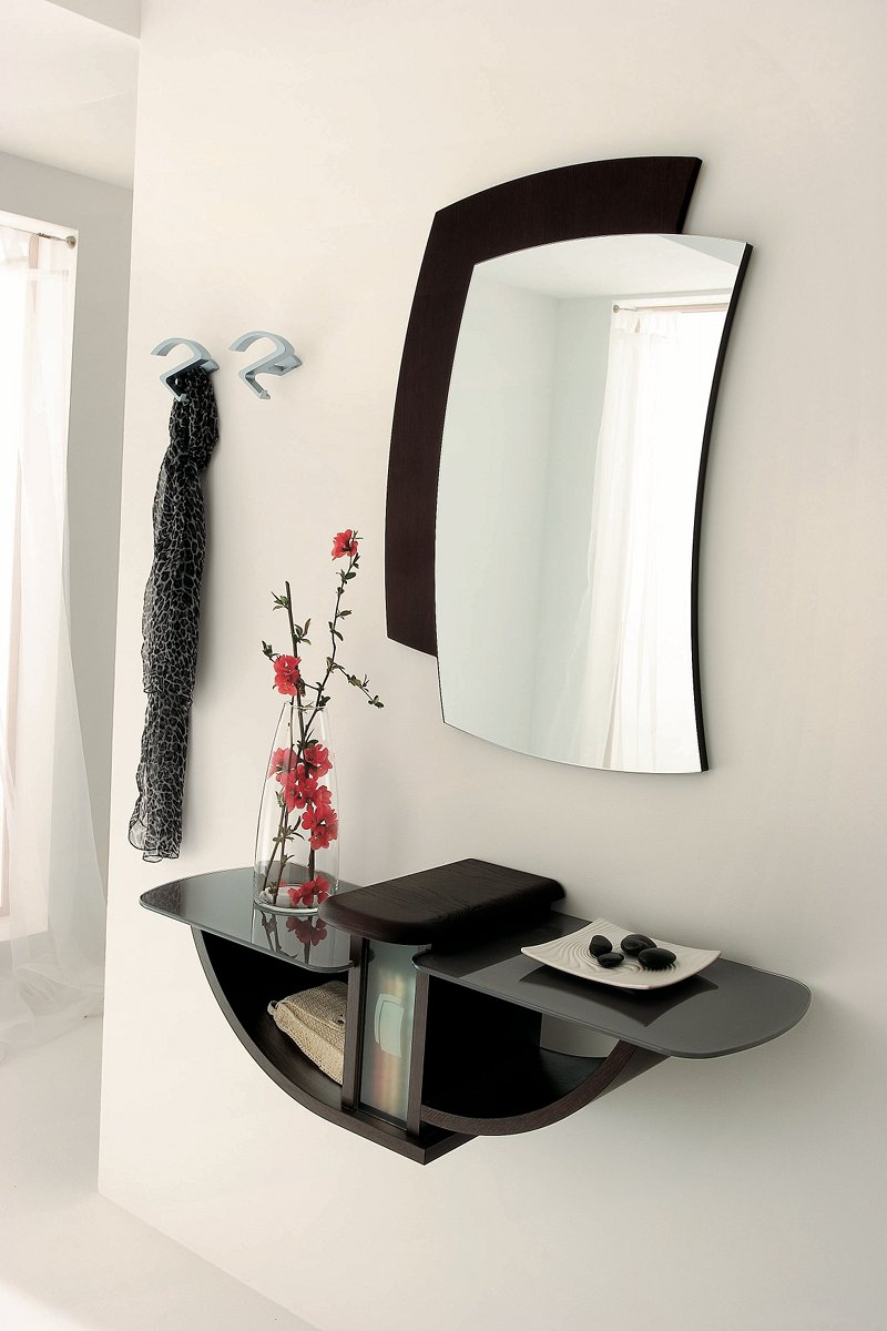 Mobile ingresso ikea tutte le offerte cascare a fagiolo - Lillangen mobile specchio ...