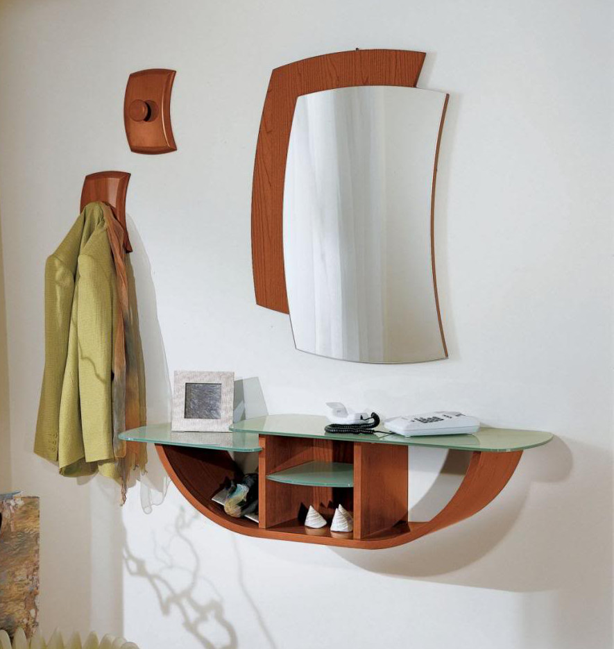 Mobili ingresso vendita: mobili ingresso casa vendita on line ikea ...