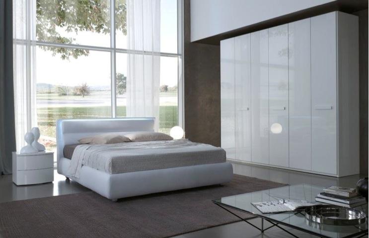 Best Camera Da Letto Completa Ikea Gallery - Design and Ideas ...