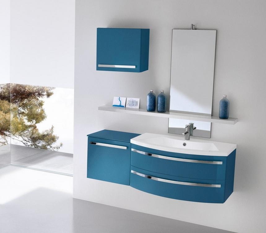 bagni » bagni moderni brescia - galleria foto delle ultime bagno ... - Arredo Bagno Svendita