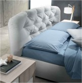 Letto People Mab 3