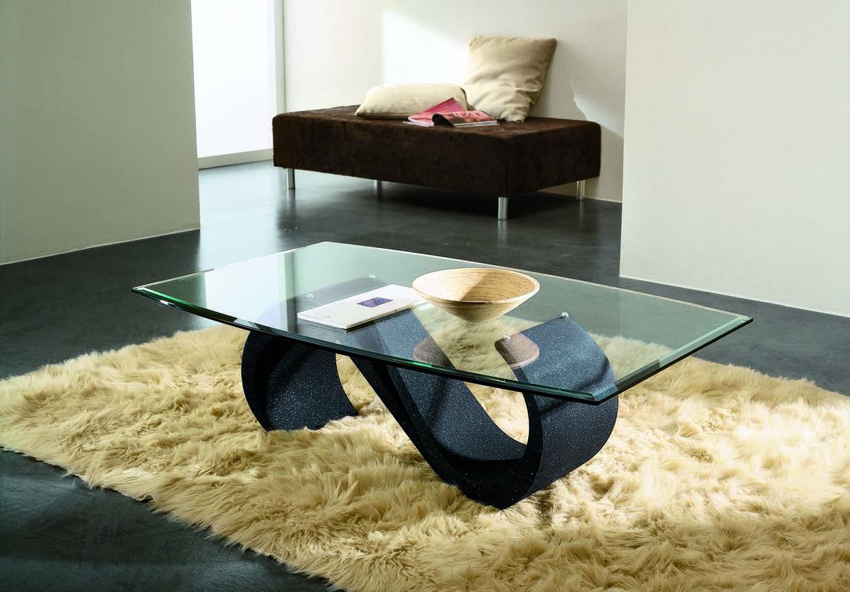 Mobili Bassi Ikea Soggiorno tavolini da soggiorno - tutte le offerte : cascare a fagiolo