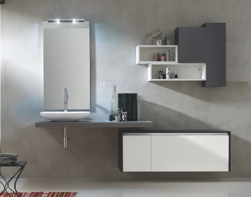 https://www.interno77.it/wp-content/uploads/2014/01/E.go-18-Bagno-AR-com.jpg