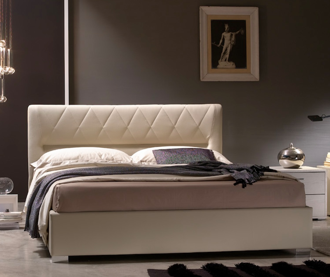 https://www.interno77.it/wp-content/uploads/2014/04/Letto-Queen-A.jpg
