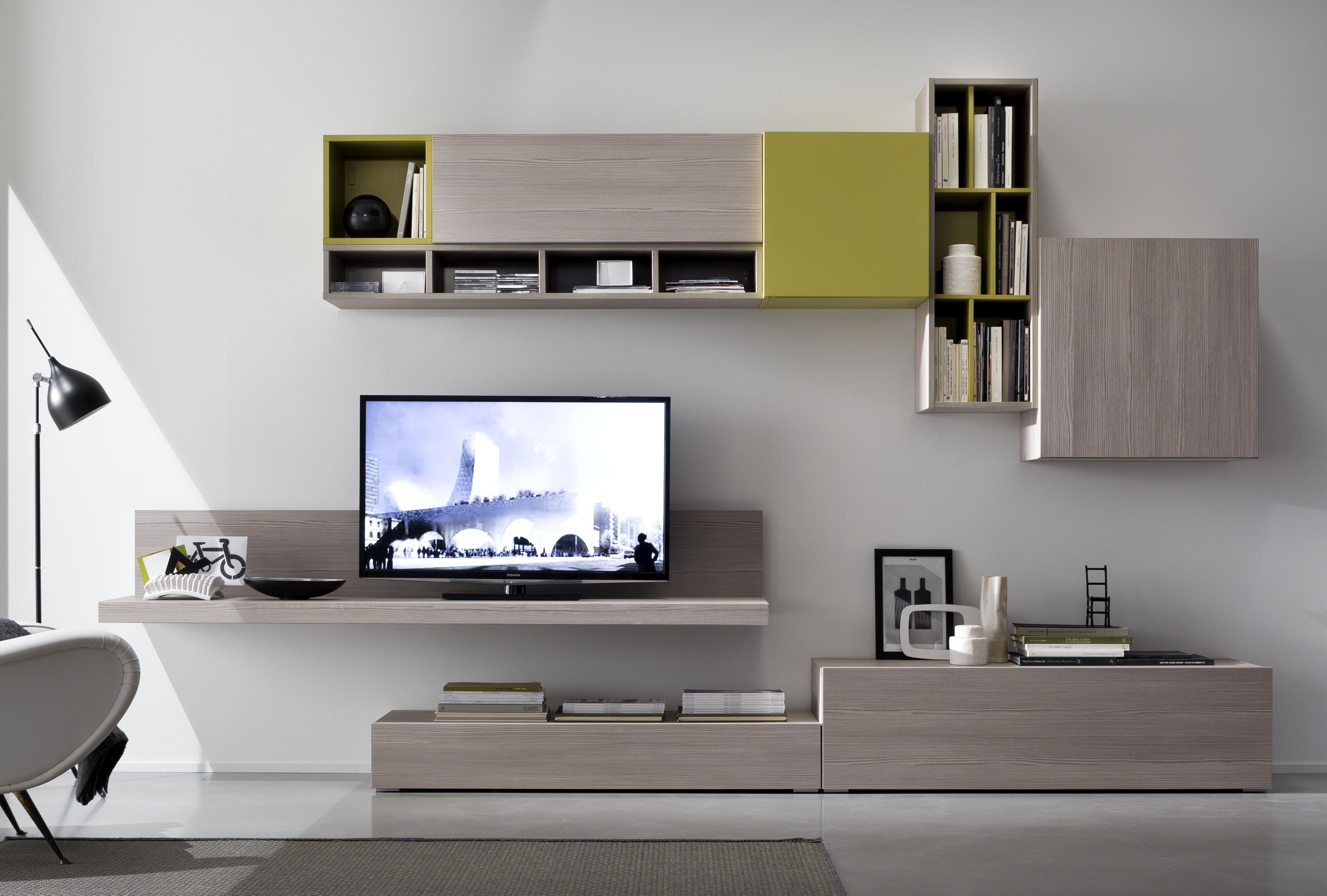 Pareti Soggiorno Ikea : Divani angolari soggiorno ikea sokolvineyard